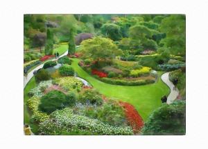 Watercolor-BushardGardens2